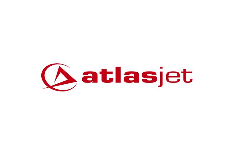 Gyno Life Tüp Bebek Merkezi Anlaşmalı Hava Yolları atlas jet