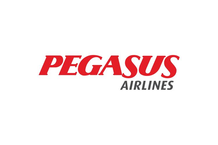 Gyno Life Tüp Bebek Merkezi Anlaşmalı Hava Yolları Pegasus