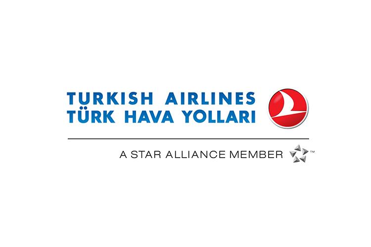 Gyno Life Tüp Bebek Merkezi Anlaşmalı Hava Yolları Türk Hava Yolları THY